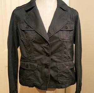 Calvin Klein Jackets & Coats - Calvin Klein